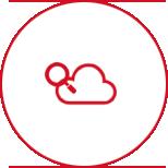 3.機会創出の最適化 - オンライン監視